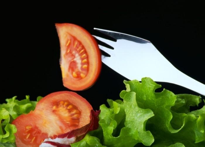 Яблочная диета отзывы фото