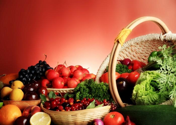 питание по диете 1