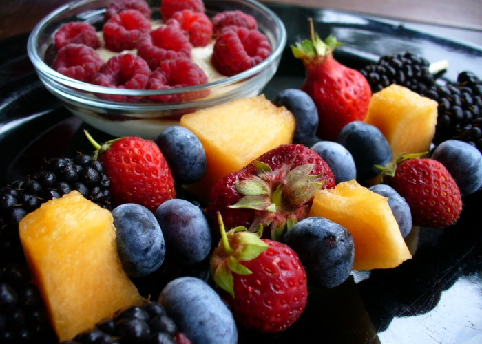 питание при похудение после 40 лет