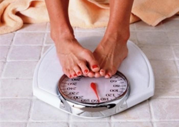 Для похудения как быстро и сильно