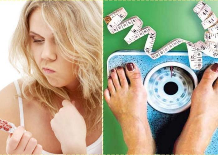 Эффективное похудение отзывы форум