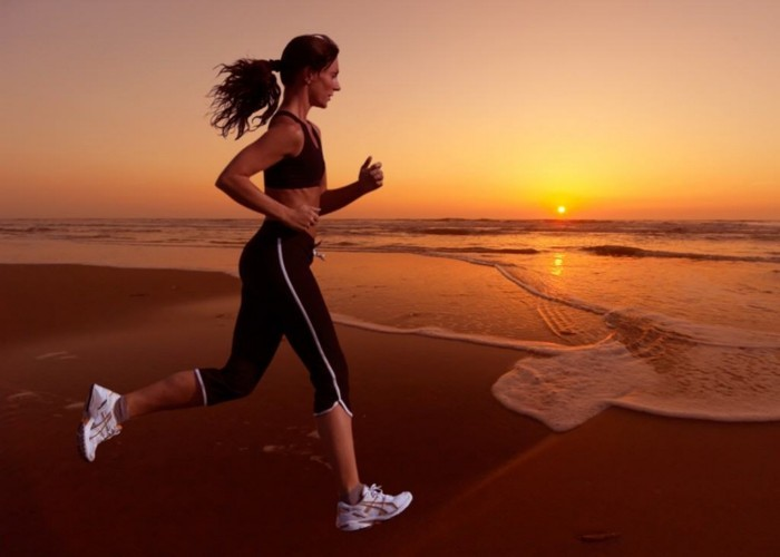Спорт И Здоровое Питание Правильное питание при диете мониторинг здорового образа жизни