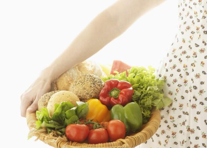 правильное питание отзывы похудевших фото
