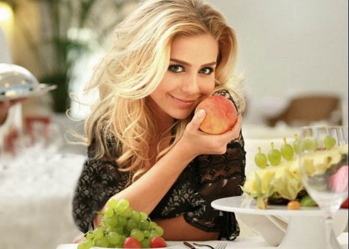 диета энерджи правильное питание на 6 день