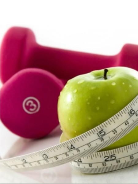 Протеин для похудения отзывы форум