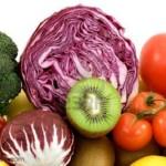 Методика похудения за месяц 10
