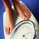 Сиофор: отзывы и инструкция. Сиофор для похудения ...