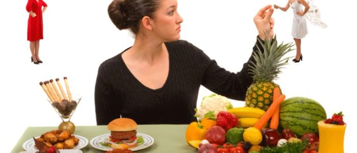 Продукты Энерджи Диет  Energy Diet  вкусное похудение